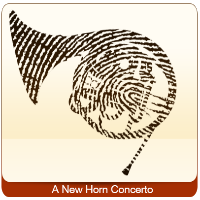 A-New-Horn-Concerto